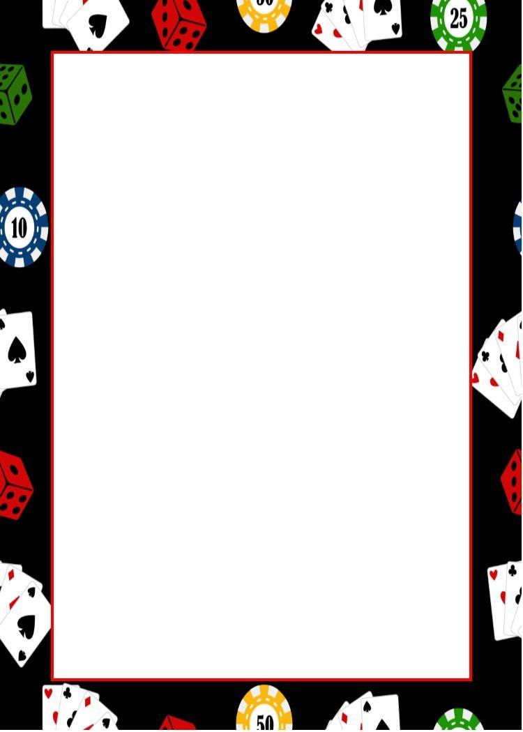 Online gambling reddit