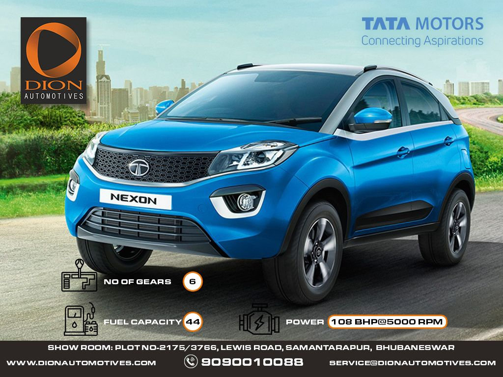 Start Buy Your Dream New Tata Cars Dion Automotives Tata Cars New Model Car Car Places