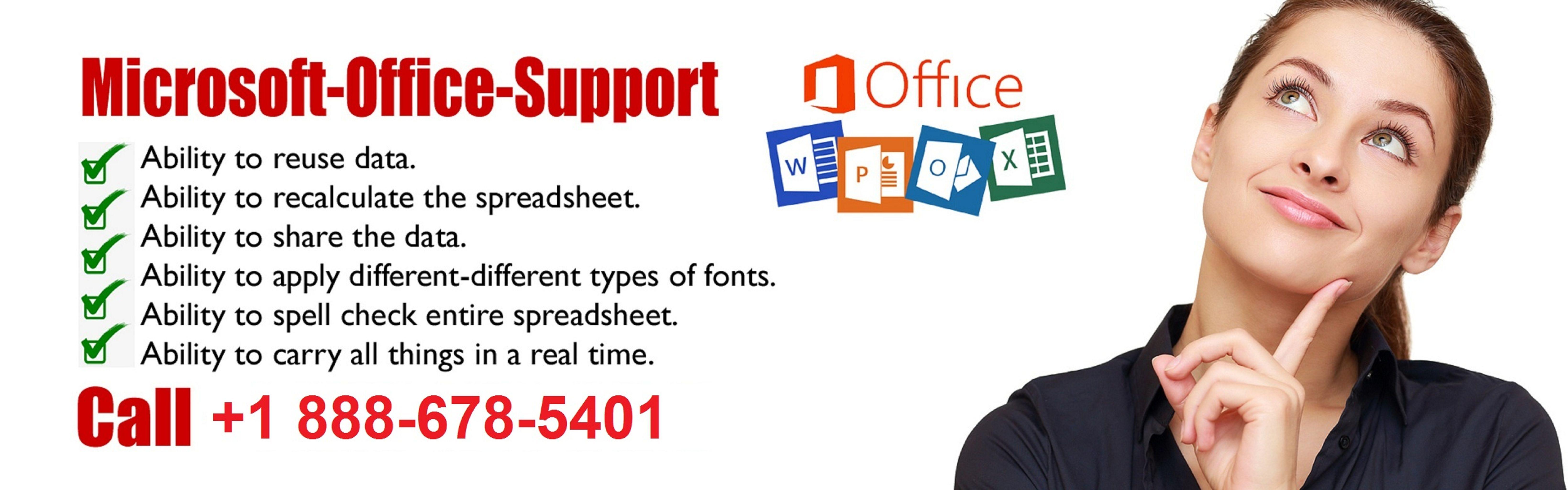 Contact Microsoft Windows 7 customer Support Phone +1888