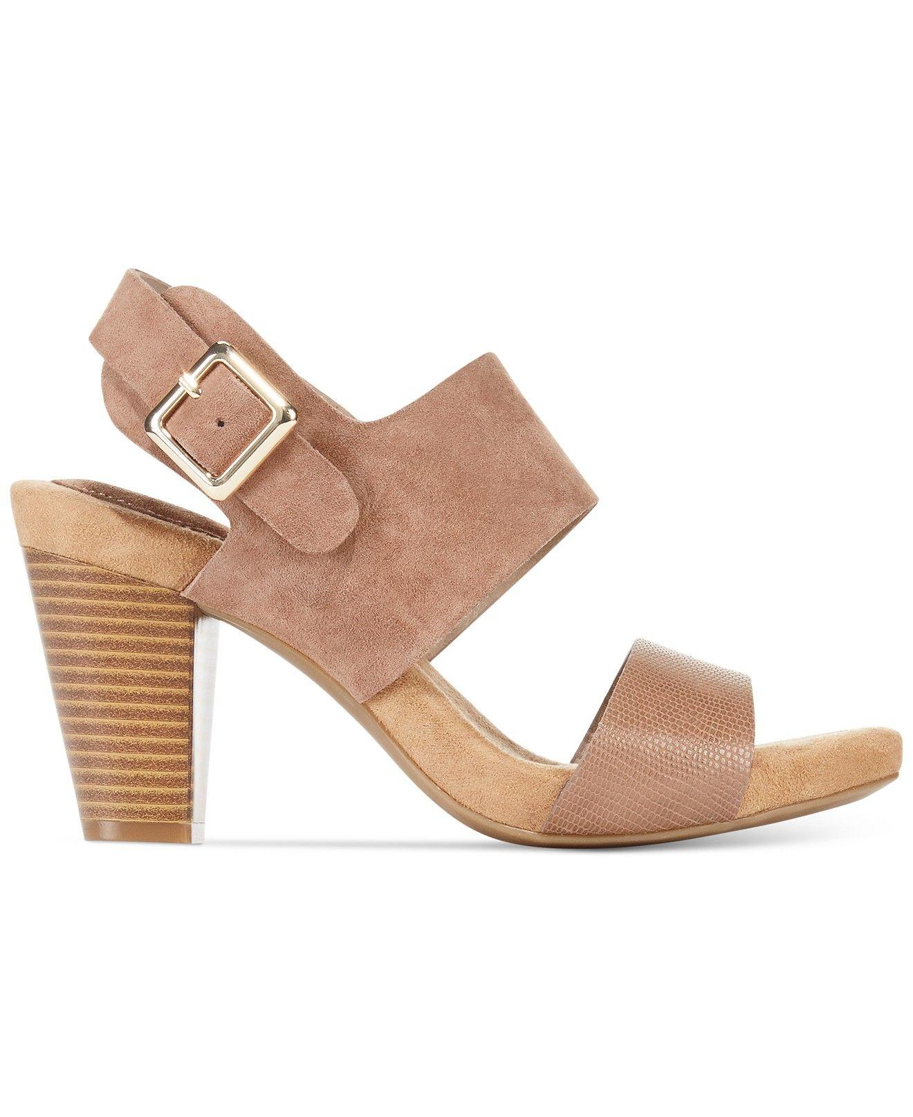 Giani Bernini Aikko Platform Dress Sandals All Women S Shoes Shoes Macy S Dress Sandals Sandal Online Shoes Sandals