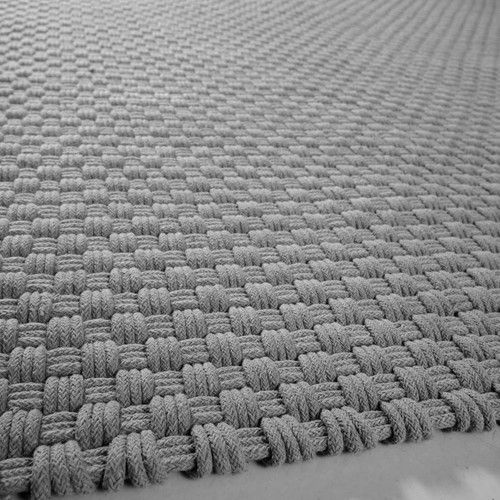 baltique tapis gris bleu fly coolstuff pinterest decoration and html - Tapis Color Fly