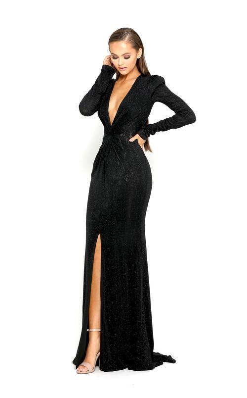 Designer Evening Dresses Browse Couture Evening Gowns Online Black Tie Event Dresses Designer Evening Dresses Event Dresses