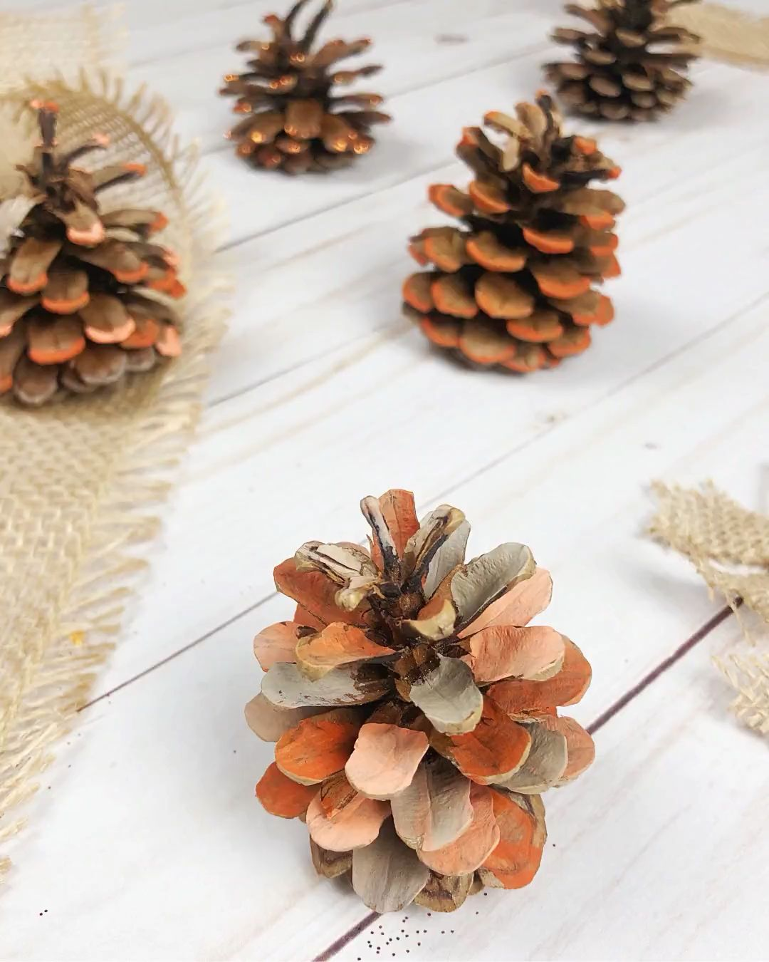 Thanksgiving Crafts for Kids and Adults -   21 diy thanksgiving crafts for adults ideas