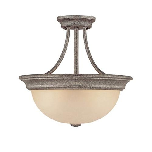 Bathroom Light Fixtures Chicago: Galleria Lighting And Home Accents, Naperville, IL 60540