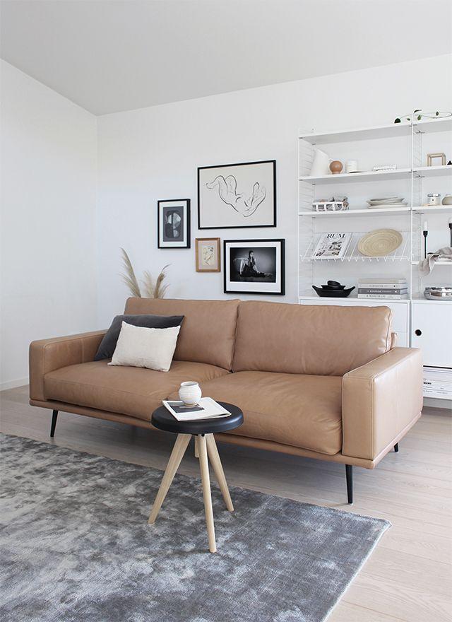 Tdc X Boconcept Sofa Series Part Iv Boconcept Sofa Gorgeous Sofas Sofa Colors