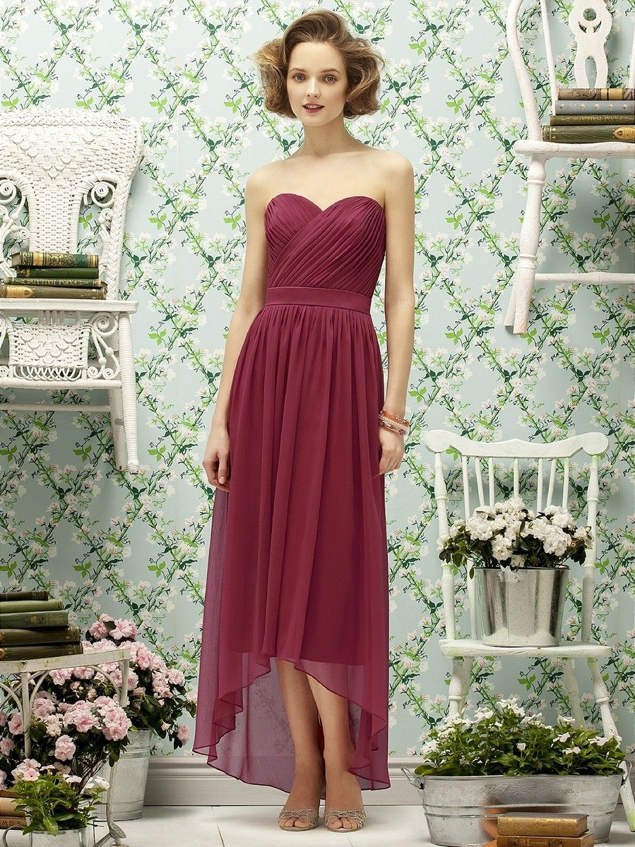 fb76c5ae87ef Dessy Bridesmaid Dresses Uk Stockists - raveitsafe