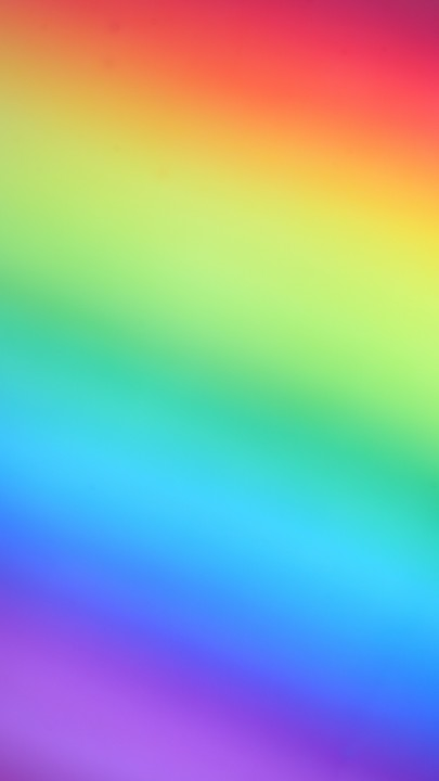 The Latest Iphone11 Iphone11 Pro Iphone 11 Pro Max Mobile Phone Hd Wallpapers Free Download Rainbow Colorful Gradient Transitions Free Wallpaper Downl Rainbow Wallpaper Wallpaper Free Download Tie Dye Wallpaper