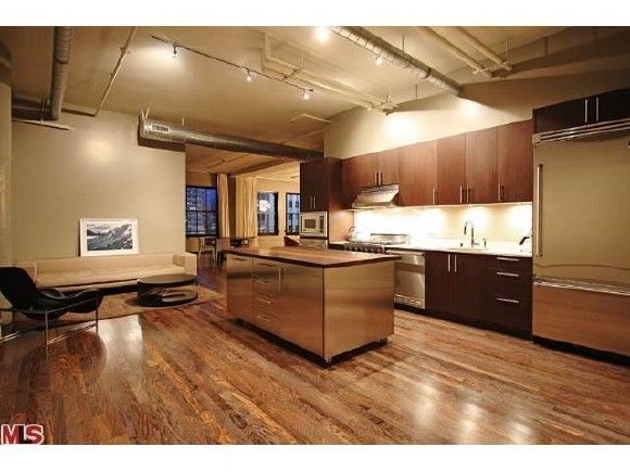 Clean And Simple Wins Every Time Home Pinterest Ceiling House Remodeling And Basements