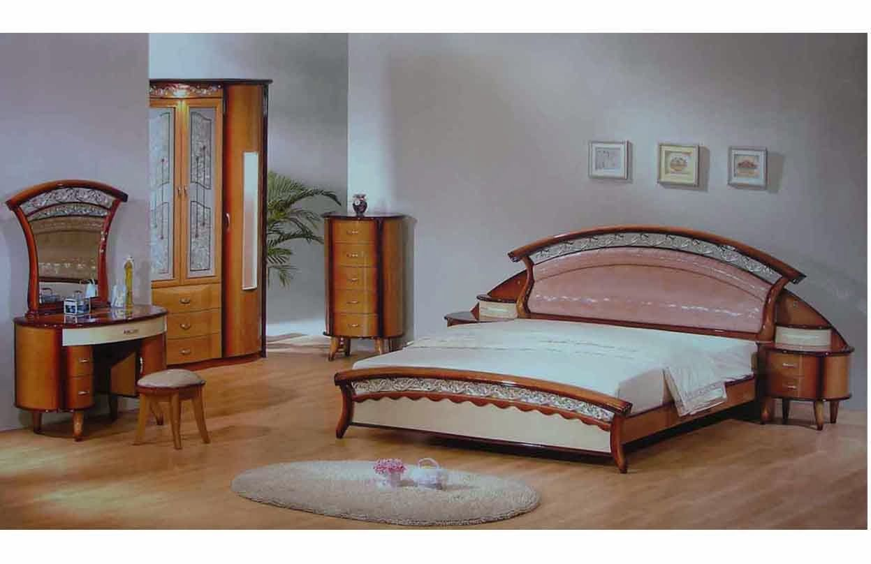 Marvelous Charming Bedroom Accent With Amazing Bedroom Furniture Set   Stylish Homeu2026