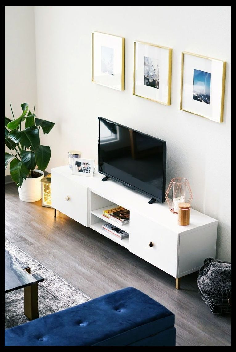 Ikea Small Living Room Design Ideas: 12 Living Space Carpet Concepts That Will Certainly Change