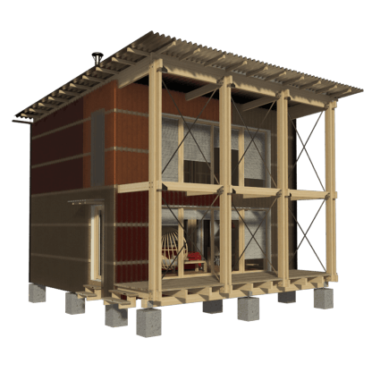 Home Construction Cost Spreadsheet Check More At Https Onlyagame Info Home Construction Cost Spre Building Costs Building A House Cost Home Construction Cost
