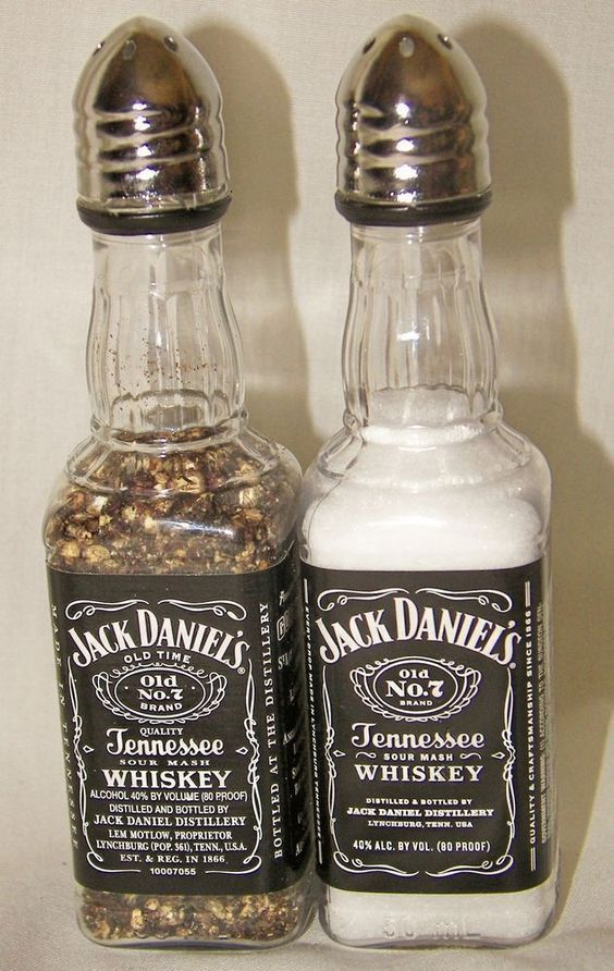 Photo of Party? 17 great DIY ideas for empty drink bottles – page 3 of 20 -…