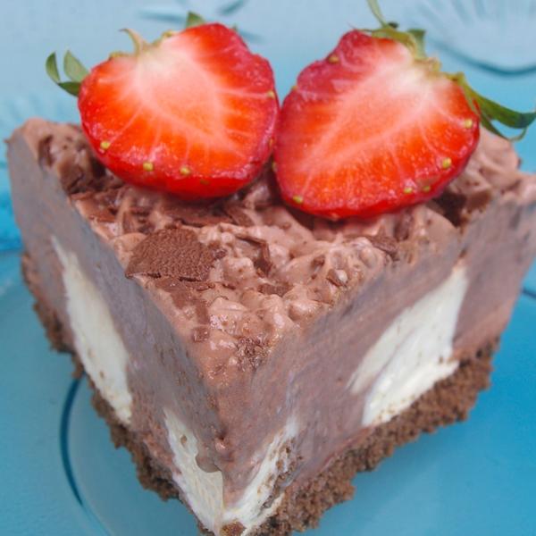 Coconut Cream Layer Cake Penzeys
