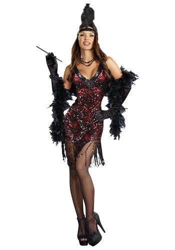 Halloween Costumes Giveaway | Family Focus Blog  sc 1 st  Pinterest & Halloween Costumes Giveaway | Flappers Costumes and Halloween costumes