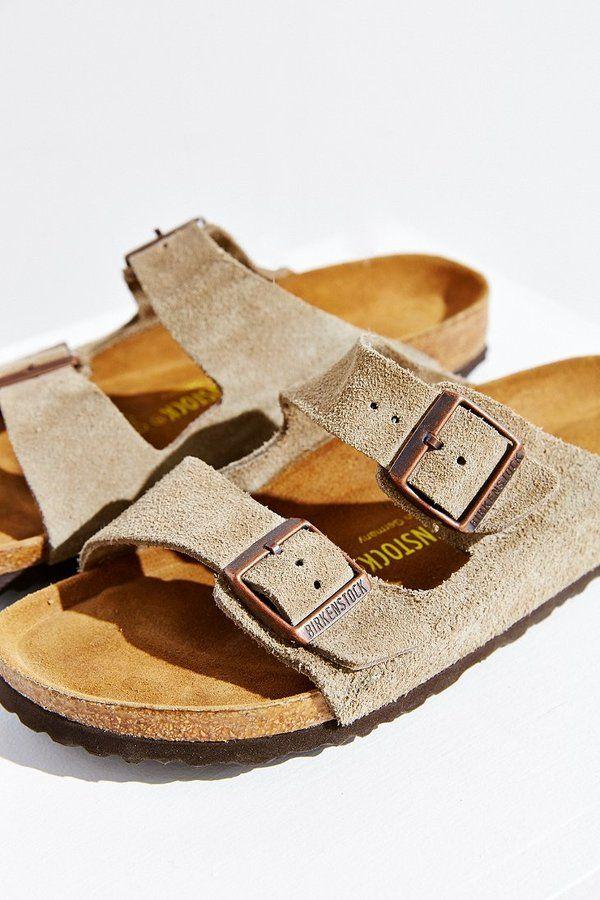 Zapatos blancos formales Birkenstock Arizona para mujer zKdu0WKM