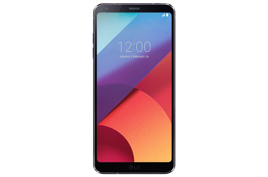 lg g6 full phone specifications price in pakistan http rh pinterest com