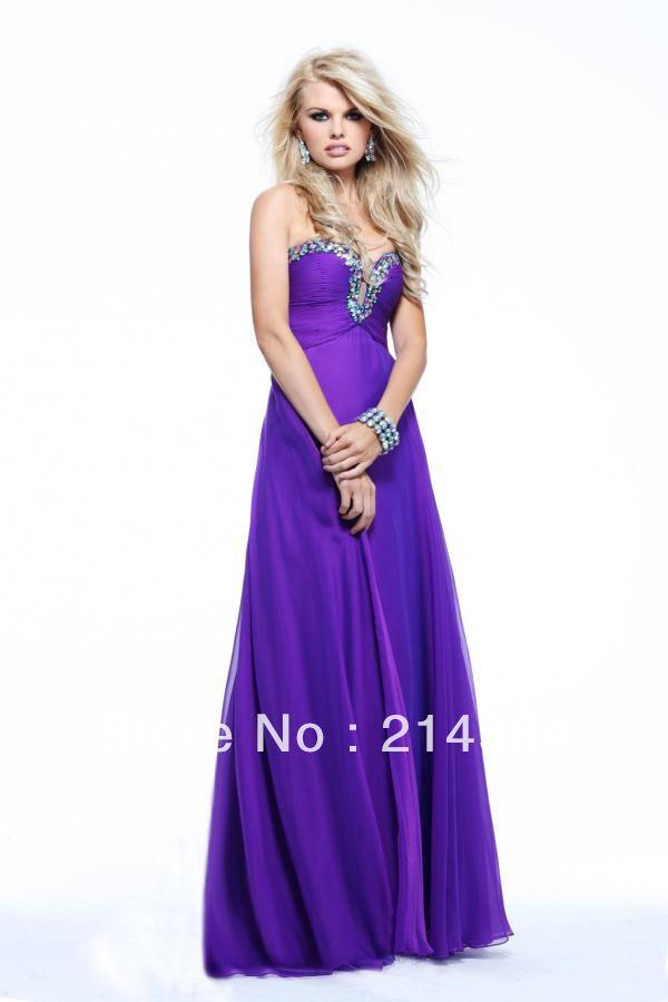 Vestidos de noche | Dress | Pinterest | Vestidos de noche, Noche y ...