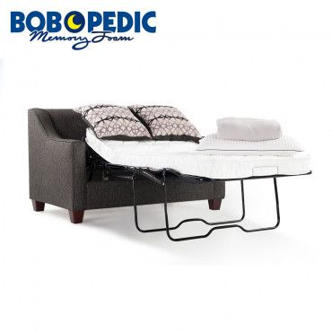 Phenomenal Caleb Bob O Pedic Gel Sleeper Sofa Digs Living Room Pdpeps Interior Chair Design Pdpepsorg