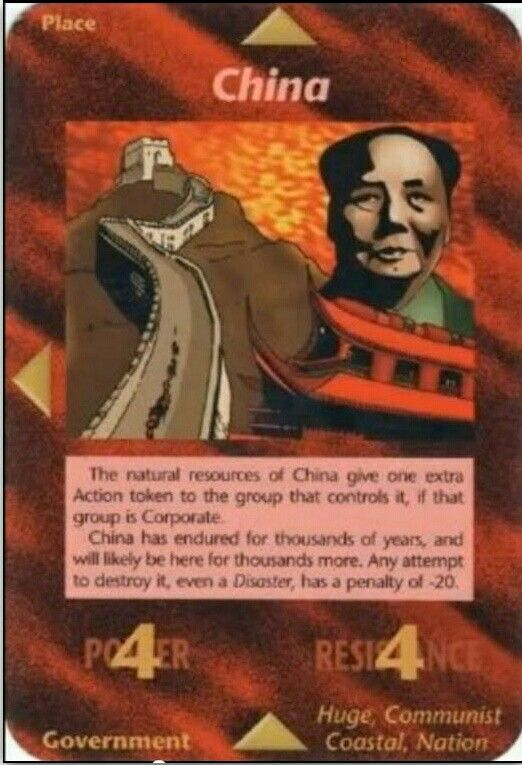love letters to him illuminati card china illuminati card 13013 | e8cf9a6ac3269bdee7ab27a17395579a