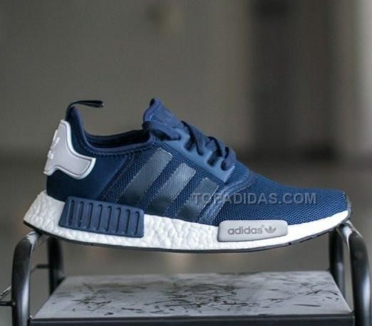 http://www.topadidas.com/adidas-nmd-runner-r1-navy-white-s79161-t-mac-shawn-yue.html Only$80.00 ADIDAS NMD RUNNER R1 NAVY WHITE S79161 T MAC SHAWN YUE Free Shipping!