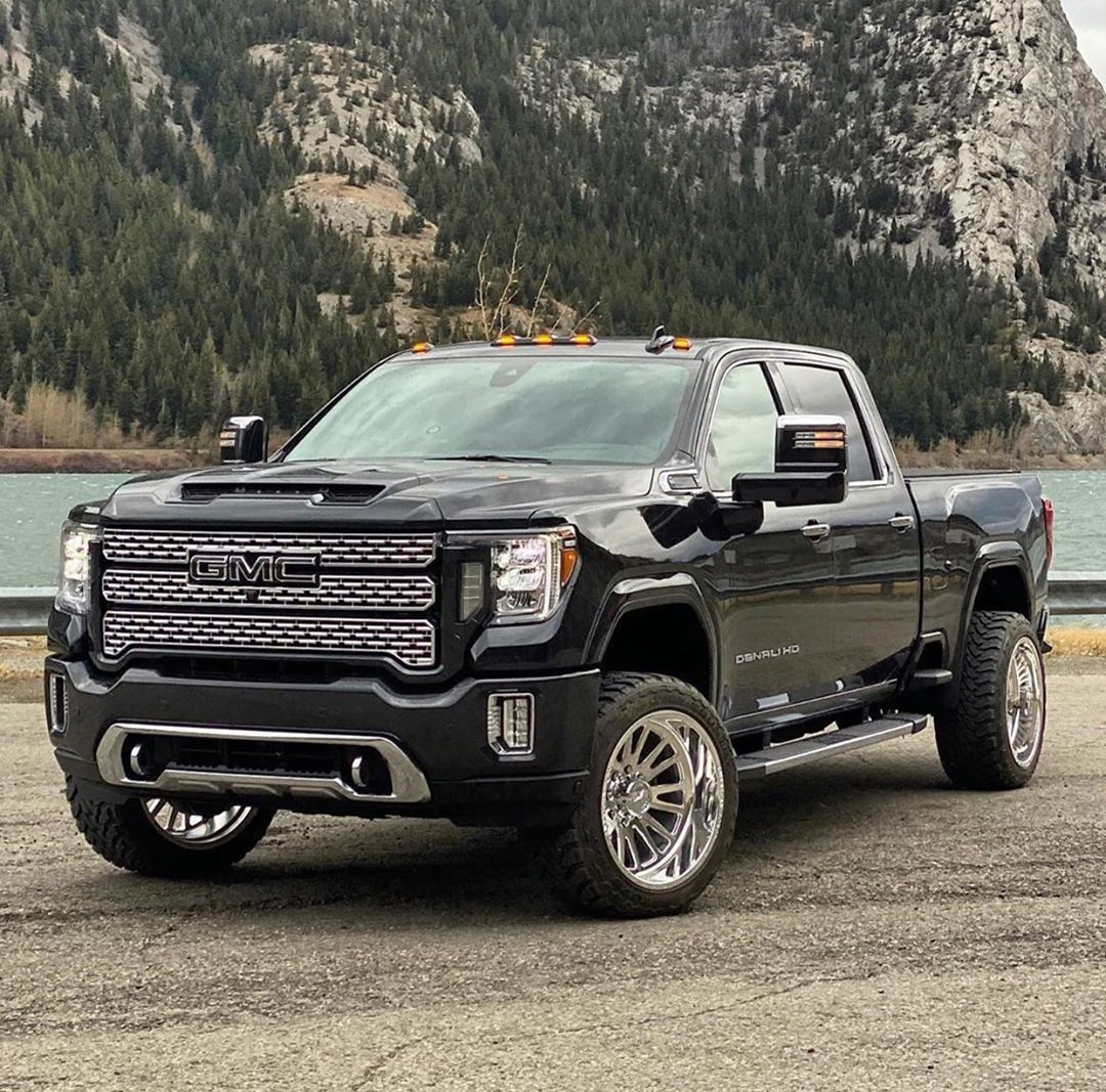 Rough Trux Truck Lifestyle On Instagram This Is One Beautiful