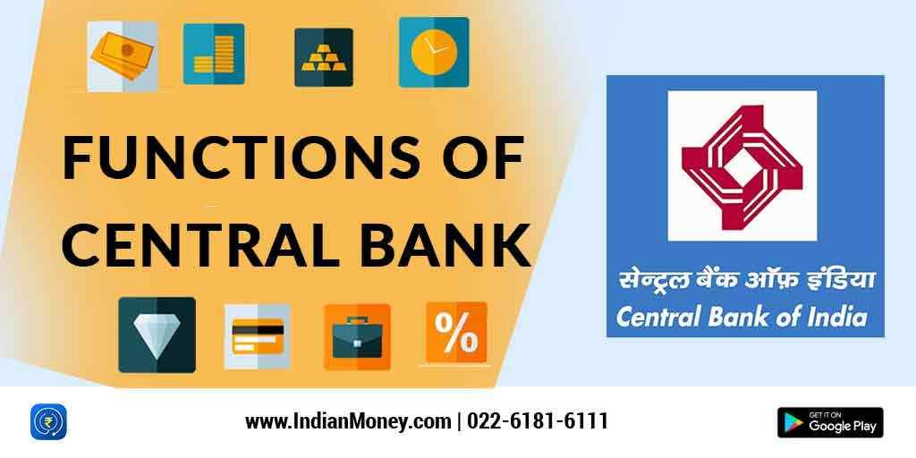 Hdfc Bank Personal Loan Interest Rate Eligibility Personal Loans Bank Credit Cards Compare Cards
