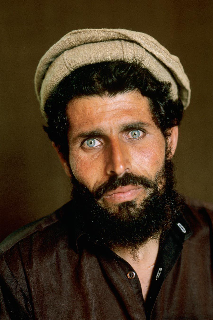 "Famous Steves throughout spiritsdancinginthenight: ""kashar khan, the brother of national"