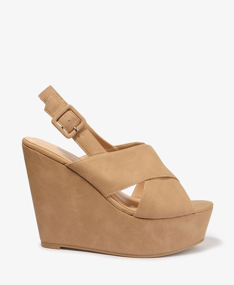 """shoes online, RARELY get an """"I want that!"""" from me. THESE did!both colors!"""