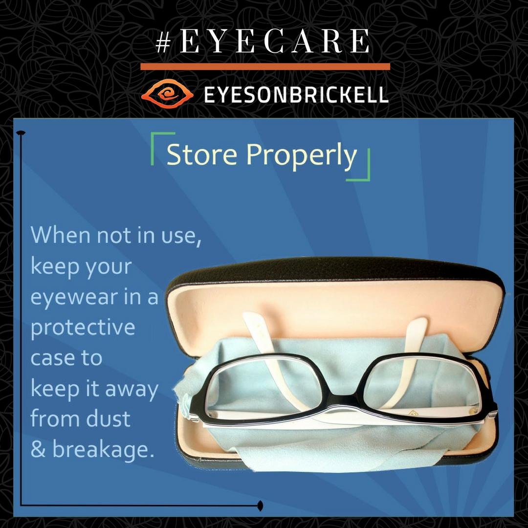 6305430168  Tipsytuesday  Eyecare  Eyewears  EyeLenses  Eyesight  Healthyeyes   Protectyoureyes  ProtectYourGlasses