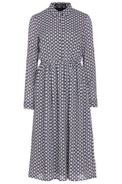 ST15 Annabelle Dress - Sugarhill Boutique #dress #women #covetme