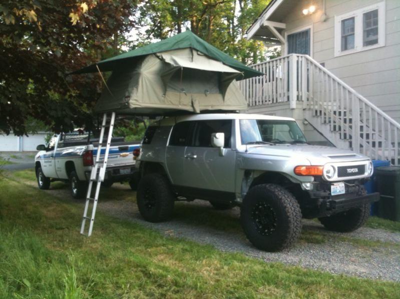 Pin by .. on Campervans, RV, nomads, vans, caravans