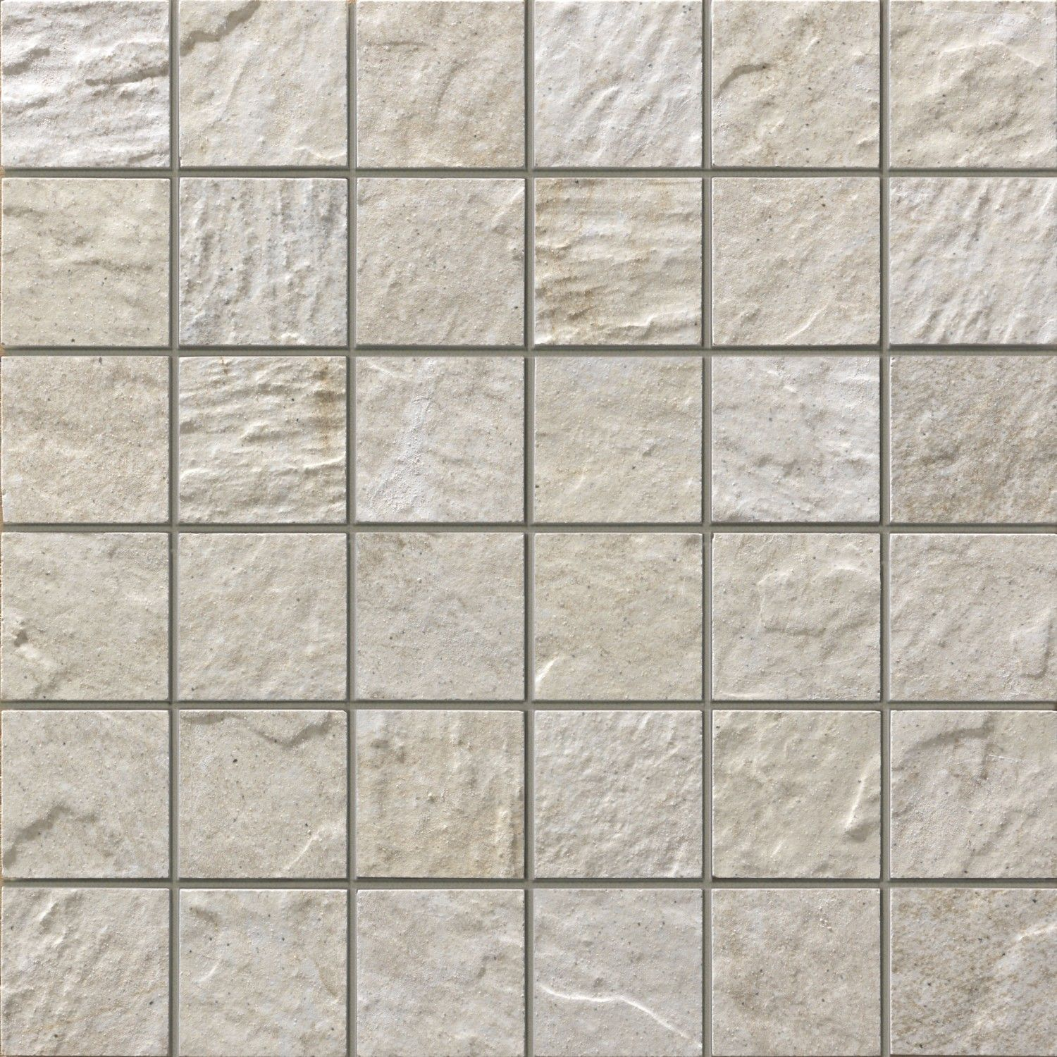 Image For Kitchen Wall Tile Texture