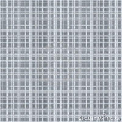 Canvas Grey Fabric Texture Seamless