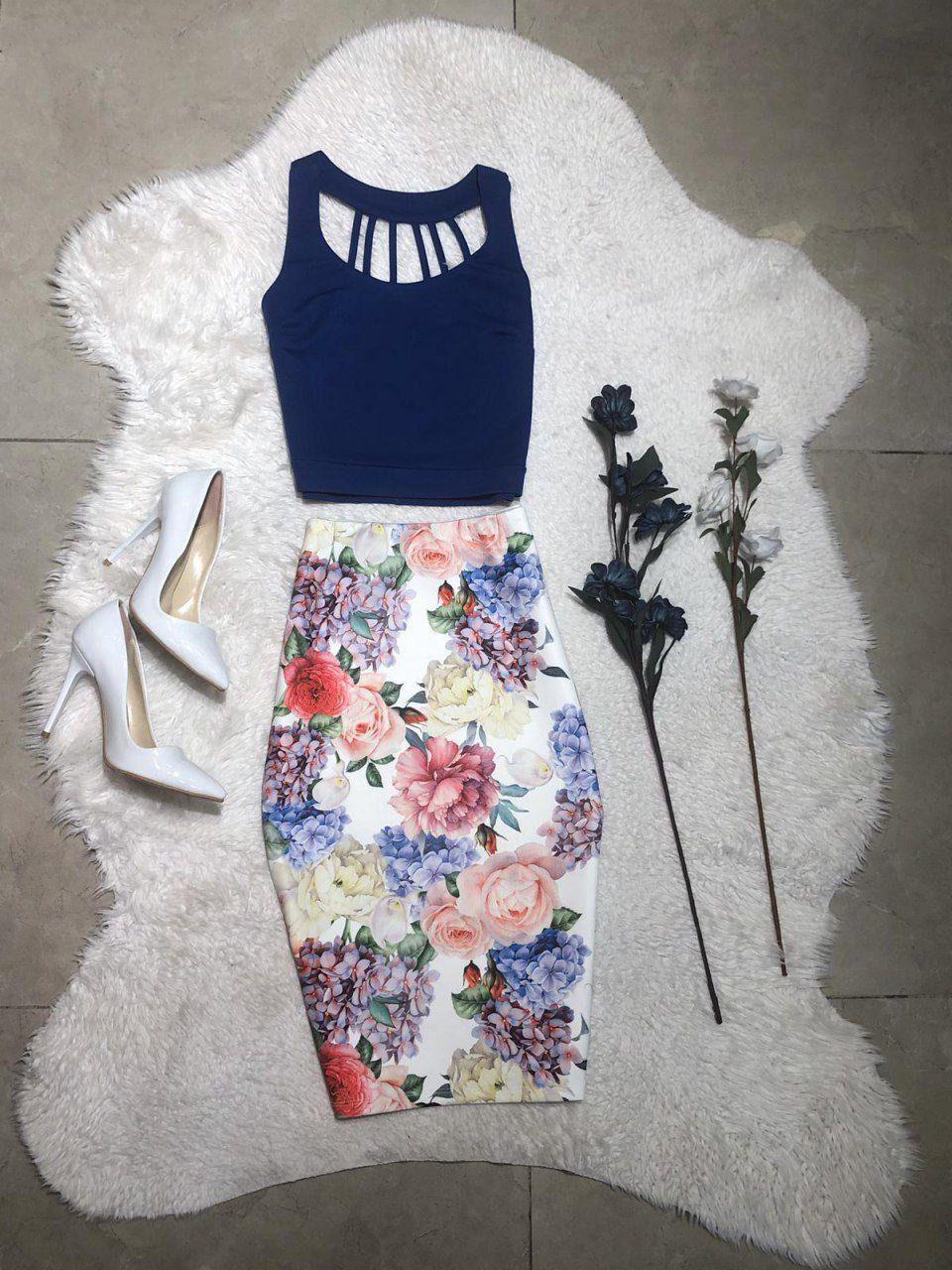أشتري الان ملابس تركية رخيصة Weeding Dress Fashion Dresses