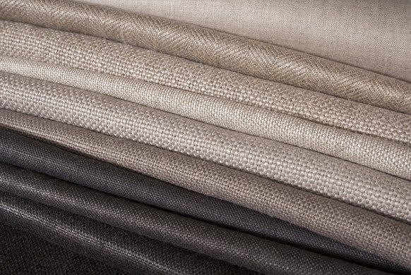 Westbury Textiles Luxury Fabrics High End Textiles Texture Woven Sheers Embroidery Neutrals Silk Linen V Outdoor Fabric Luxury Fabrics Eco Fabric