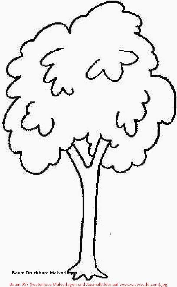 Kostenlose Druckbare Malvorlagen Fantastisch Baum Druckbare Malvorlagen Baum Malvorlagen Kostenlos Vorlage