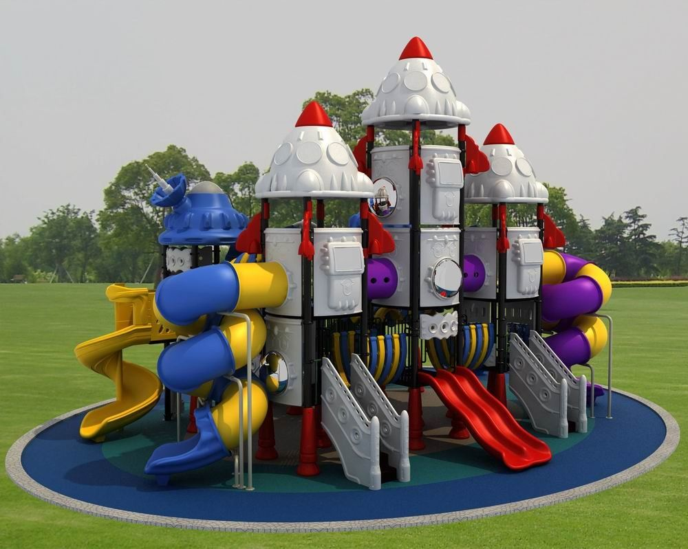amazing swing set | Home Play-Grounds | Pinterest ...