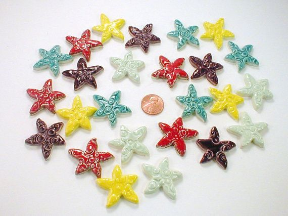 The 25+ best Mosaic tile supplies ideas on Pinterest ...