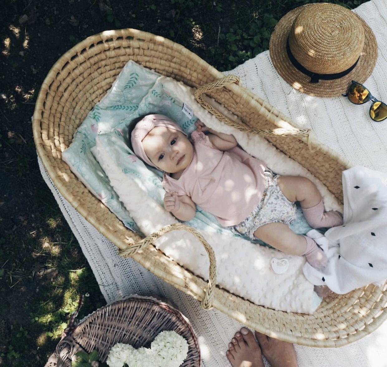 Pinterest Terranmikaela With Images Baby
