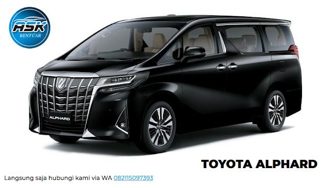 Rental Mobil Cirebon Sewa Mobil Murah Cirebon Segala Mobil Harga Mulai Di 2020 Mobil Toyota Penyewaan
