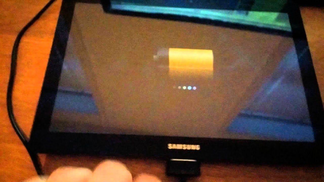 Galaxy Tab 2 10 1 Charging Problems Galaxy Tab Galaxy Tablet