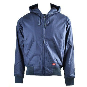Dickies Daytona Jacket (Blue) Blue Banana, http://www.amazon.co.uk/dp/B00B2M9844/ref=cm_sw_r_pi_dp_89rhsb1VH8012