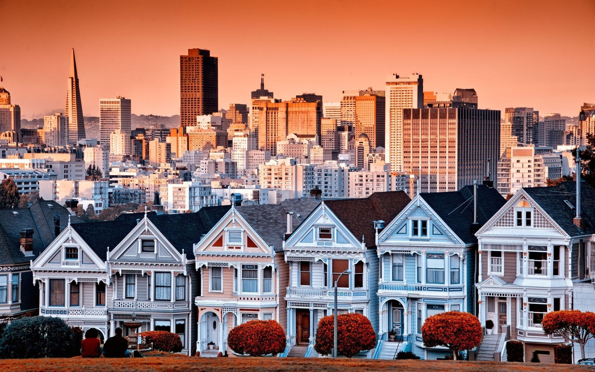 San Francisco San Francisco Places In San Francisco San Francisco Travel