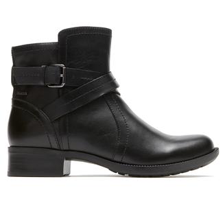 e876d37834e by Rockport Caroline Waterproof Boot $109 on sale. | clothing ...
