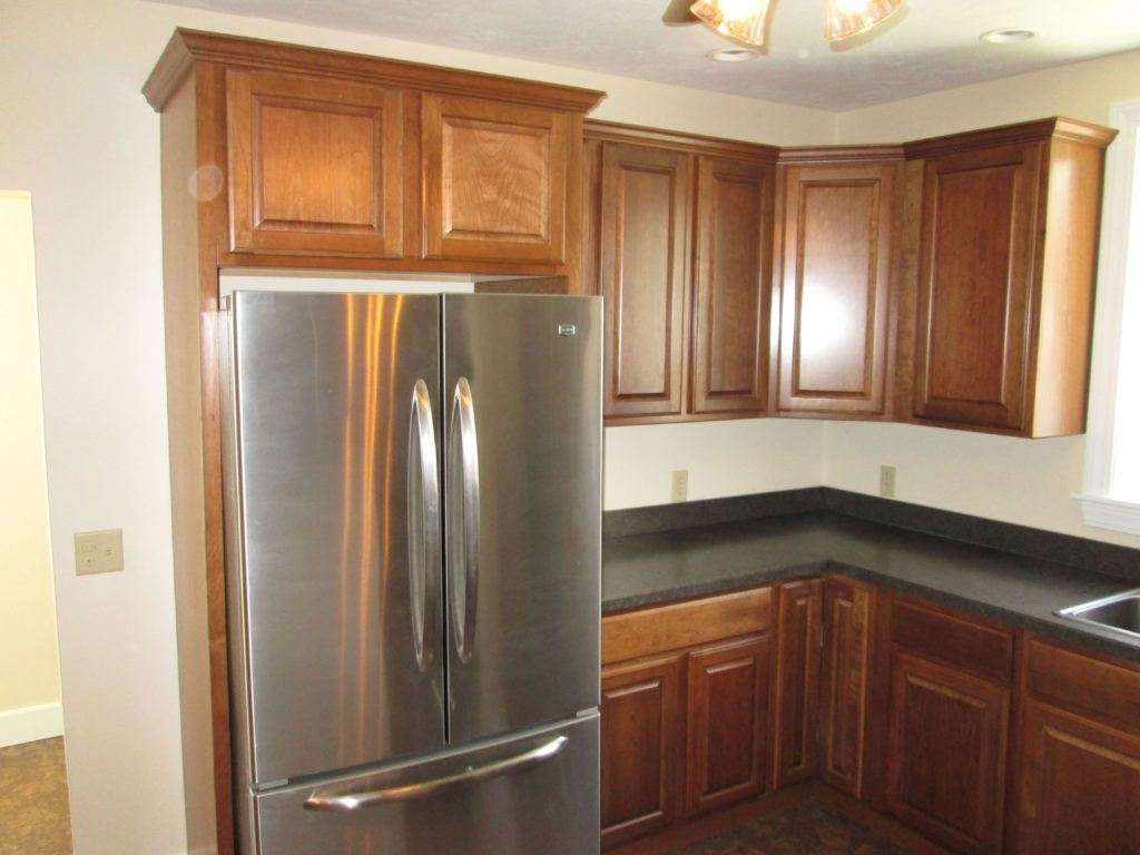 Kitchen Cabinets Without Bulkhead Kitchen Cabinets Without Bulkhead Kitchen Cabinets Kitchen