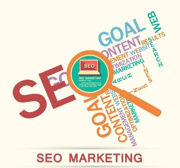 So, by hiring SEO London services it helps a website and relevant keyword filled blogs to get indexed by goggle for being authentic and unique. Then these websites and blogs automatically get recognized by the google algorithm that is designed to place the search results accordingly.