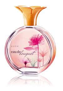 Pin on perfumes