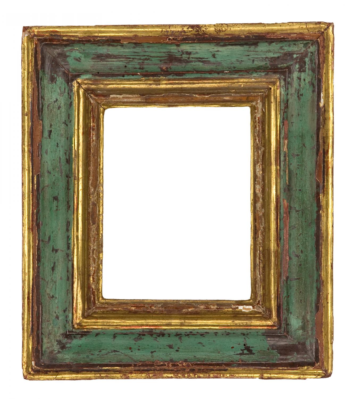 L5154 1346x1500 Png 1 346 1 500 Pixels Antique Picture Frames Picture Frame Designs Antique Frames