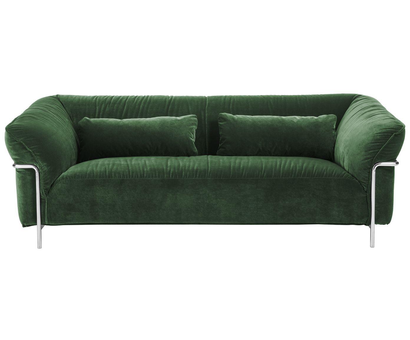 Schön Big Sofa Samt Das Beste Von Machen Sie Ihr Wohnzimmer Mit Dem Doris