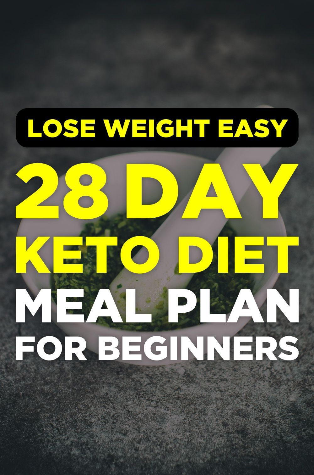 Keto Diet, weight loss and fitness, 	bland diet food list, 	vegetarian recipes low carb, - #bland #C...